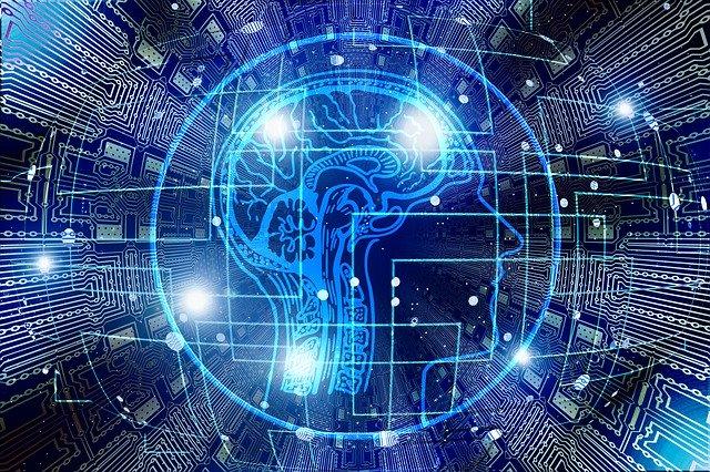 Was bedeutet neuronale maschinelle Übersetzung (NMT)?